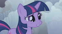 Twilight oh no S1E2