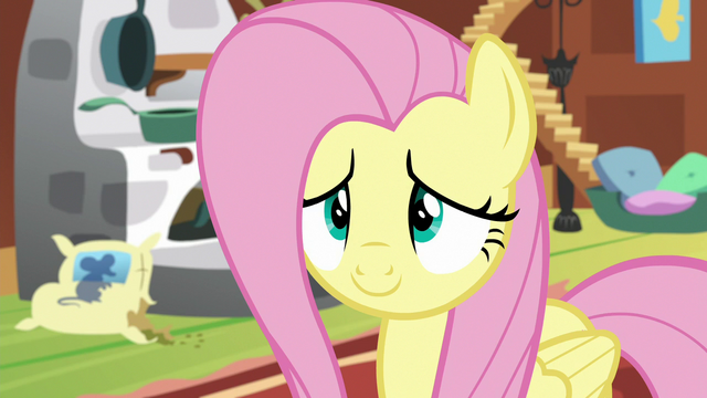 File:Fluttershy looking adorably anxious S7E5.png