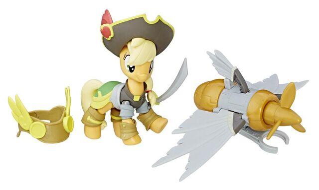 File:Guardians of Harmony Good vs. Evil Pirate Applejack.jpg