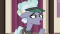 "Jeweler Pony ""no huge table here"" S7E2.png"