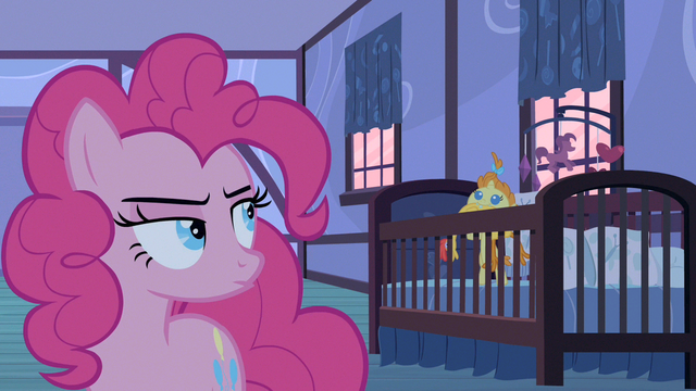 File:Pinkie Pie all right S2E13.png
