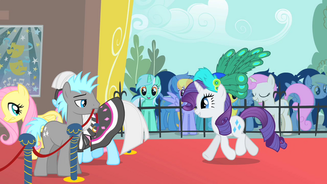 File:Rarity entering event S1E20.png
