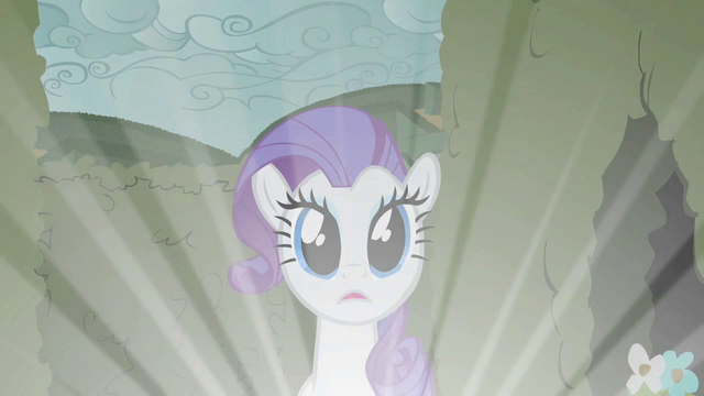File:Rarity in a trance S2E01.png