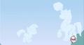 Thumbnail for version as of 04:54, May 3, 2012