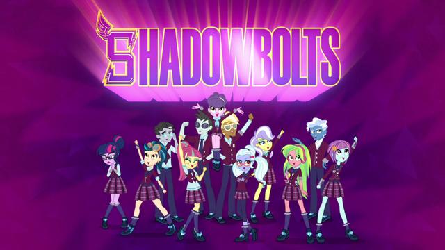 File:Let's go, Shadowbolts! (new version) EG3.png