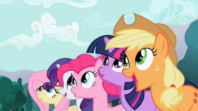 File:Ponies excited5 S02E07.png