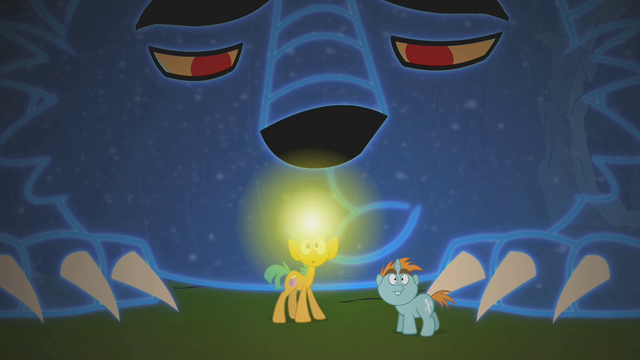 File:Snips and Snails wake up the ursa S1E06.png