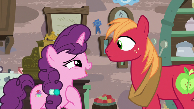 """File:Sugar Belle """"the sweetest thing anypony's ever done"""" S7E8.png"""