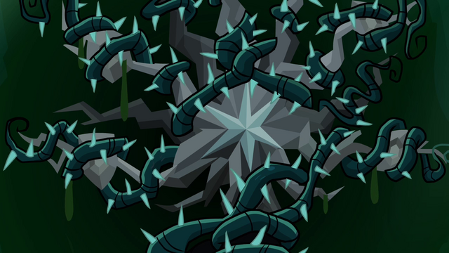 File:Close up of the Tree of Harmony S4E02.png