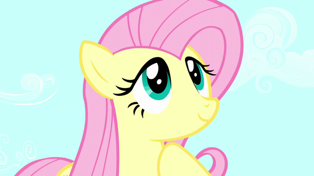 File:Fluttershy smiling S5E13.png