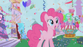 Pinkie Pie's dream of the Gala S01E03.png