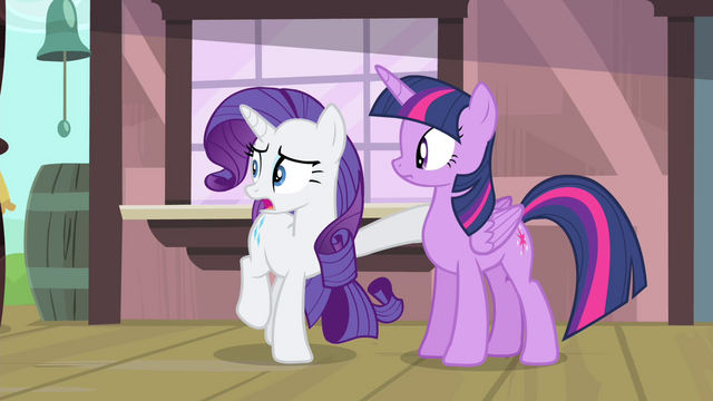File:Rarity worried S4E13.png