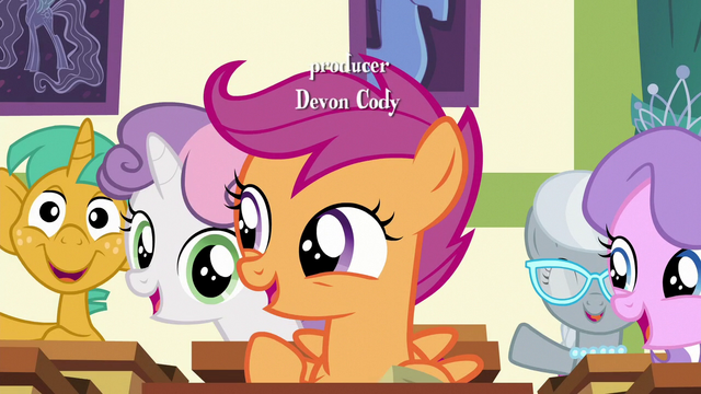 File:Scootaloo excited for the Applewood Derby S6E14.png