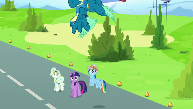 File:Sky Stinger performing a flipping loop S6E24.png