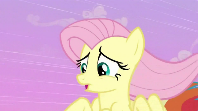 File:Sleepy Fluttershy S2E15.png