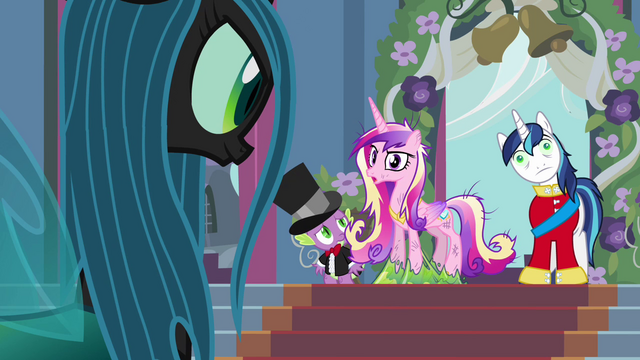 File:Cadance 'get away with this' S2E26.png