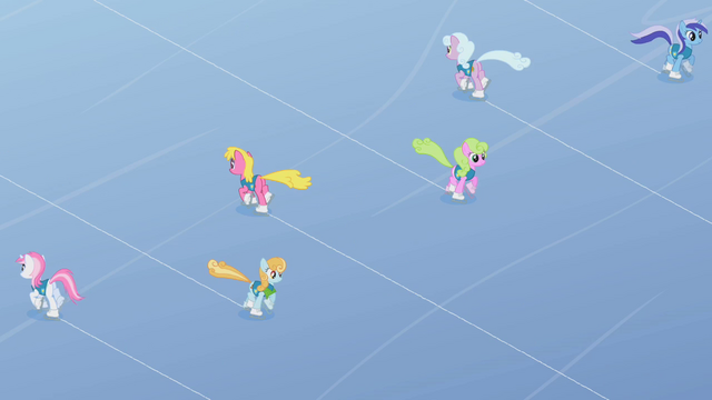 File:Ice skaters pass each other S1E11.png