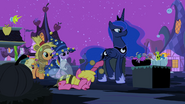 Luna Game S2E4