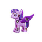 POP Deluxe Style Kit Twilight Sparkle