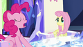 "Pinkie ""That Starlight must be pretty magical!"" S5E26.png"