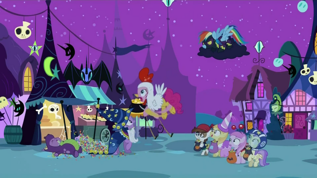 File:Pinkie Pie scared S2E4.png