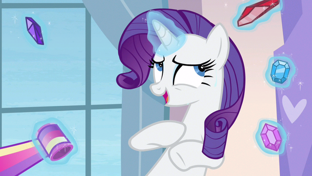 File:Rarity nervous chuckle S3E12.png