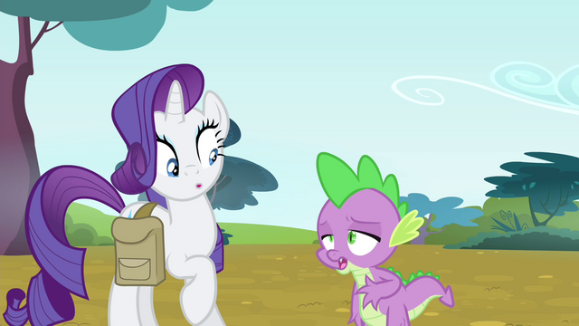 File:Spike with slight indigestion S4E23.png