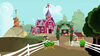 Sweet Apple Acres S2E5