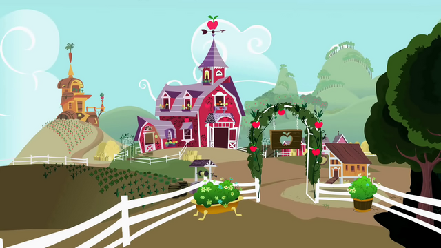 File:Sweet Apple Acres S2E5.png