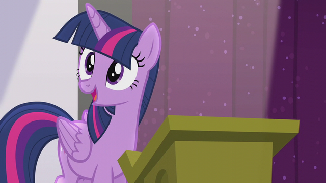 """File:Twilight """"I can tell"""" S5E25.png"""