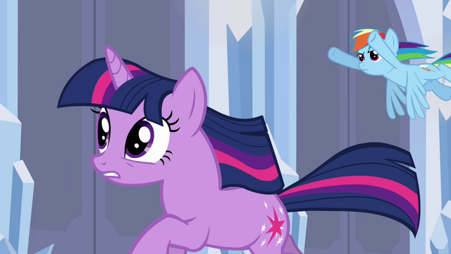 File:Twilight 'Retrieving the crystal heart must be it' S3E2.png