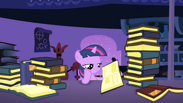 File:Twilight Sparkle Causal S1E23.png