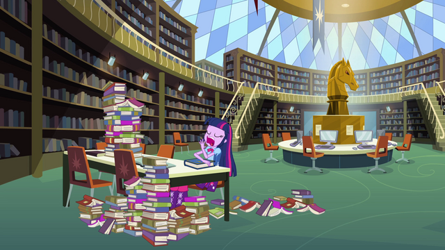 File:Twilight library yawn EG.png