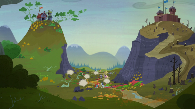 File:War in the Smokey Mountains valley S5E23.png