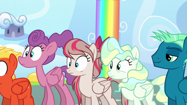 File:Academy trainees hear Spitfire's whistle S6E24.png