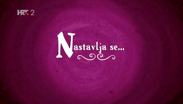 File:Croatian 'To be continued...'.png