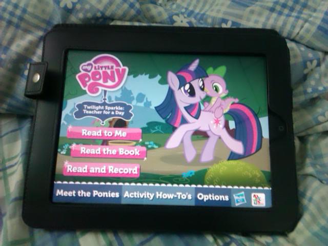 File:IOS App on iPad.png