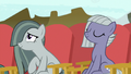 Marble and Limestone proud of Maud S7E4.png