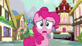 "Pinkie ""I can't tell Twilight or anypony"" S5E19.png"