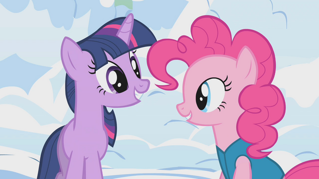 File:Pinkie asks Twilight if she wants to help S1E11.png