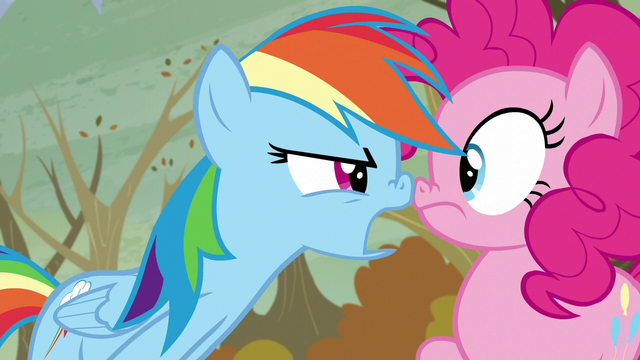 """File:Rainbow """"If you think hiber..."""" S5E5.png"""