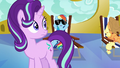 "Rainbow Dash ""nope"" S6E21.png"