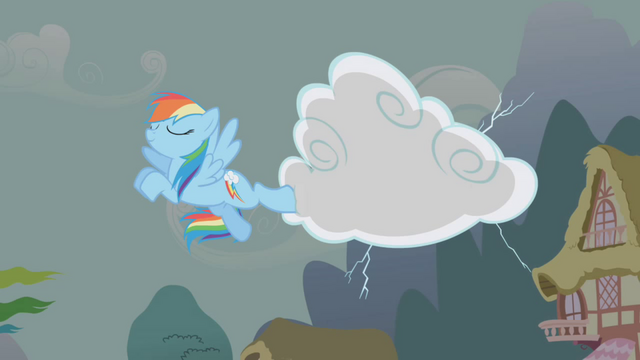 File:Rainbow Dash Thunder Kick S1E5.png