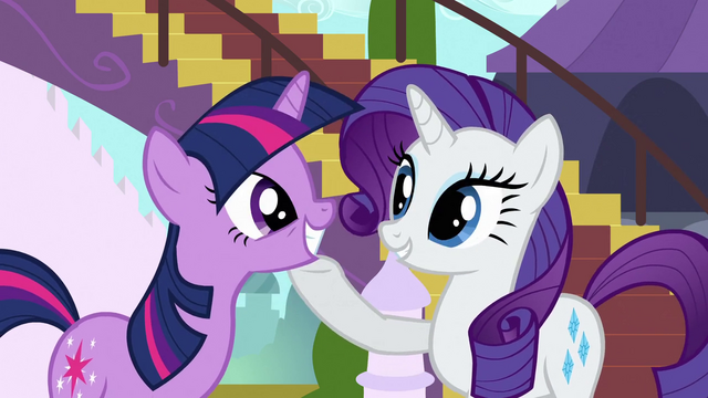 File:Rarity 'All those doubts' S3E2.png