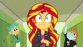 "Snips talking ""in Equestria"" EG.png"