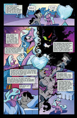 Comic issue 35 page 2
