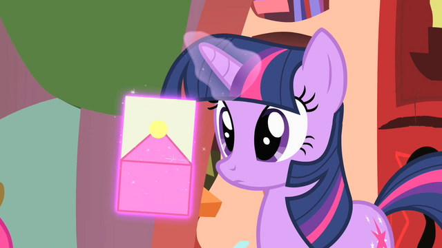 File:Opening envelope S01E25.png