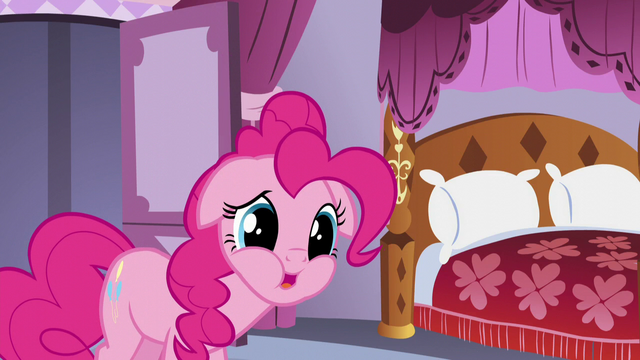 "File:Pinkie ""sounds just as bad as it tastes"" S5E14.png"