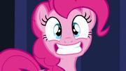 Pinkie Pie wide grin EG.png
