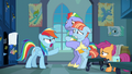 """Rainbow Dash """"I've had enough of you"""" S7E7.png"""